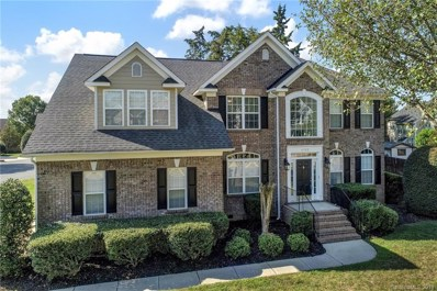 4502 Shadow Moss Circle, Fort Mill, SC 29708 - #: 3550501