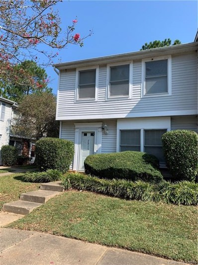 7511 Holly Grove Court, Charlotte, NC 28227 - MLS#: 3550508