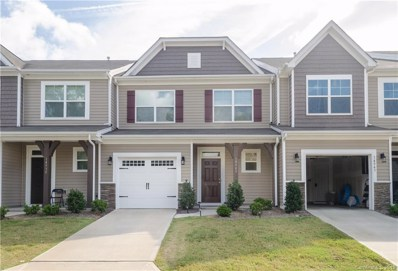 14943 Savannah Hall Drive, Charlotte, NC 28273 - MLS#: 3550614
