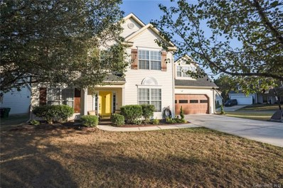 11900 Withers Mill Drive, Charlotte, NC 28278 - MLS#: 3550770