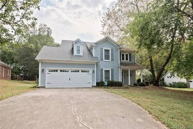 1074 Iveywood Place, Concord, NC 28027 - MLS#: 3550825