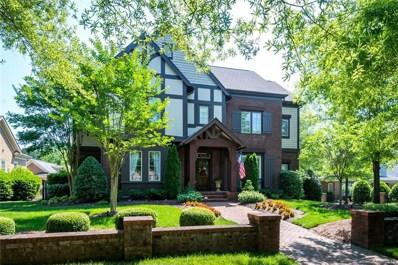 3441 Indian Meadows Lane, Charlotte, NC 28210 - #: 3550844