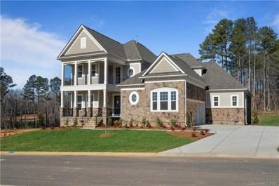 105 Liberty Grove Road, Weddington, NC 28104 - #: 3550934
