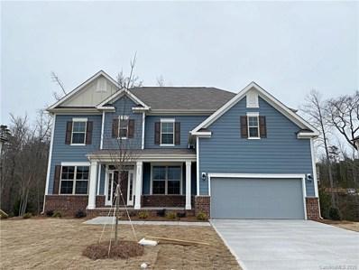 353 Winding Oaks Lane SE UNIT 128, Concord, NC 28025 - #: 3551077