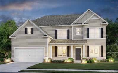 357 Winding Oaks Lane SE UNIT 129, Concord, NC 28025 - #: 3551080