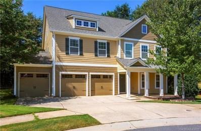 15604 Pine Glen Court, Charlotte, NC 28273 - #: 3551103