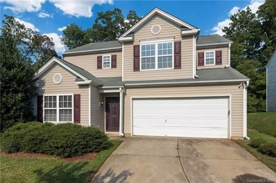 6648 Rustic View Court, Charlotte, NC 28216 - #: 3551129