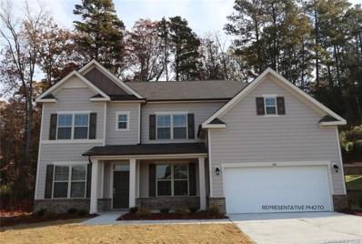 371 Pleasant View Lane SE UNIT 77, Concord, NC 28025 - #: 3551137