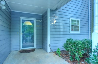6013 Pinebark Court, Charlotte, NC 28212 - MLS#: 3551151