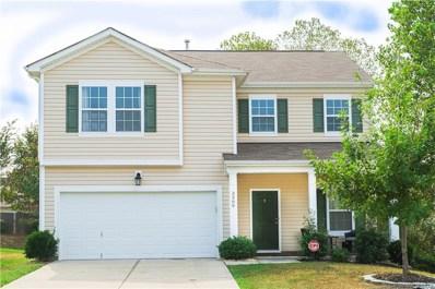 3309 Mortemer Lane, Charlotte, NC 28262 - MLS#: 3551278