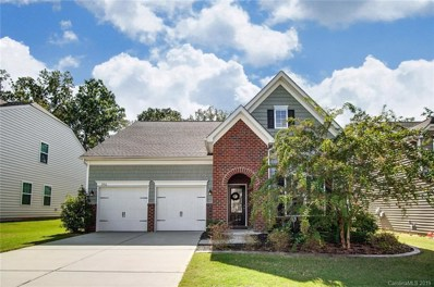 1916 Deer Meadows Drive, Waxhaw, NC 28173 - #: 3551445