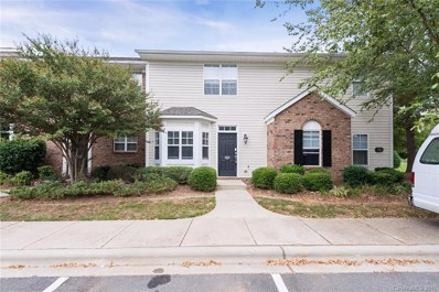 11514 Savannah Creek Drive, Charlotte, NC 28273 - #: 3551617
