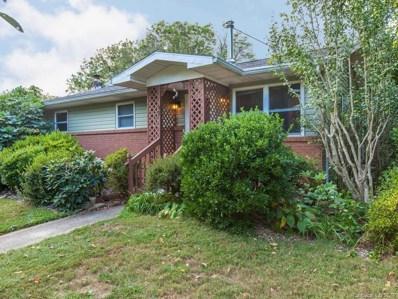 42 Lilac Street, Asheville, NC 28806 - MLS#: 3551623
