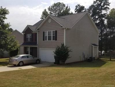 1056 Village Green Lane, Rock Hill, SC 29730 - MLS#: 3551770