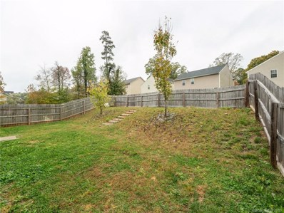 8807 Earthenware Drive, Charlotte, NC 28269 - MLS#: 3551841