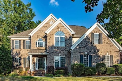116 Double Rose Lane, Mooresville, NC 28115 - #: 3552023