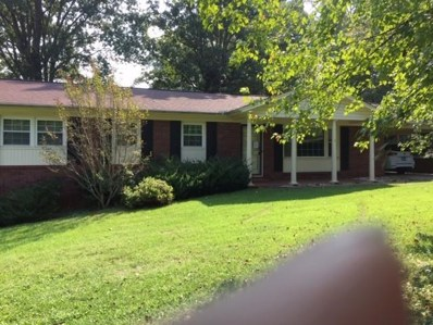 430 28th Ave Lane, Hickory, NC 28601 - #: 3552027