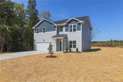 13205 Homewood Drive, Charlotte, NC 28262 - #: 3552049