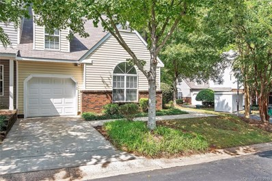 5960 Moose Lane, Charlotte, NC 28269 - MLS#: 3552083