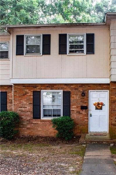 1788 Ebenezer Road UNIT C, Rock Hill, SC 29732 - #: 3552116