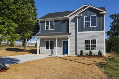 13417 Homewood Drive, Charlotte, NC 28262 - #: 3552316