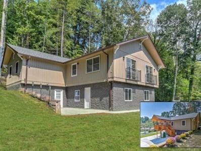 207 Beechwood Lakes Drive, Hendersonville, NC 28792 - MLS#: 3552482
