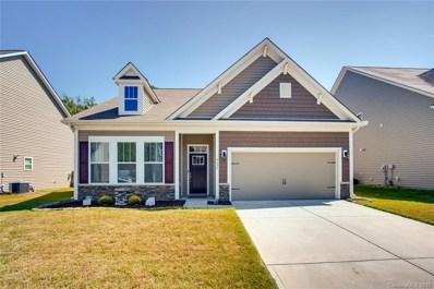 4606 Bonroi Avenue, Charlotte, NC 28213 - MLS#: 3552522