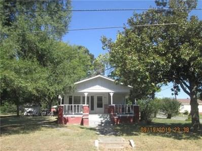 302 W Union Street UNIT 1, Marshville, NC 28103 - #: 3552611