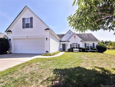 109 Egerton Drive, Mount Holly, NC 28120 - #: 3552835