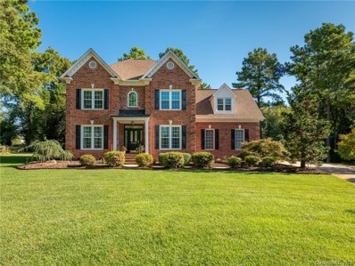 5102 Rotherfield Court, Charlotte, NC 28277 - MLS#: 3552921