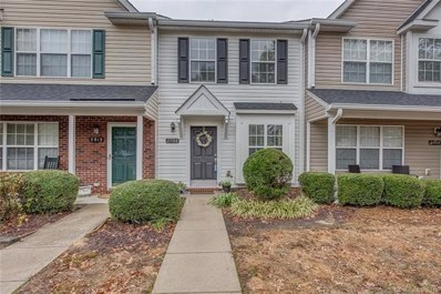 2908 Mayer House Court, Charlotte, NC 28214 - #: 3552947