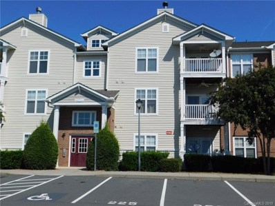 11285 Hyde Pointe Court, Charlotte, NC 28262 - #: 3552953