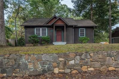 803 Rhododendron Avenue, Black Mountain, NC 28711 - MLS#: 3553181