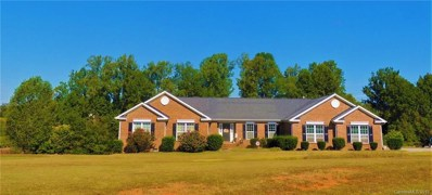1324 Maple Lee Court, Crouse, NC 28033 - MLS#: 3553301
