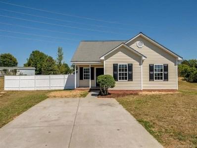 411 Dexter Place, Monroe, NC 28110 - #: 3553304