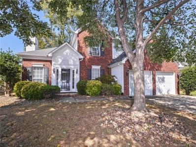 6215 Harburn Forest Drive, Charlotte, NC 28269 - MLS#: 3553357