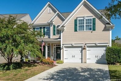 206 Minitree Lane, Charlotte, NC 28214 - MLS#: 3553450