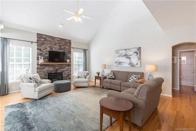 1417 Autumn Ridge Lane, Fort Mill, SC 29708 - MLS#: 3553486