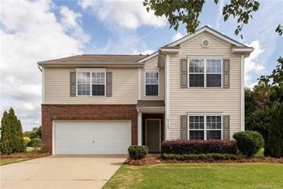 9129 Corey Common Avenue, Charlotte, NC 28216 - MLS#: 3553593