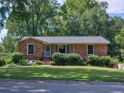 1335 Paddock Circle, Charlotte, NC 28209 - #: 3553608