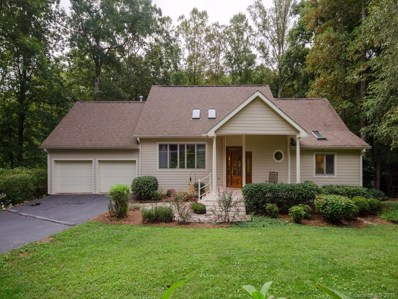 18 Hoyt Road, Arden, NC 28704 - #: 3553642