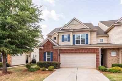 1827 Royal Gorge Avenue UNIT 612, Charlotte, NC 28210 - #: 3553792