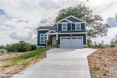 Driftwood UNIT Lot 11, Mills River, NC 28759 - MLS#: 3553956