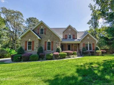 14322 Ramah Church Road, Huntersville, NC 28078 - MLS#: 3553987