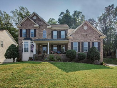 114 Flowering Grove Lane, Mooresville, NC 28115 - #: 3554180