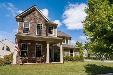12835 Heritage Vista Drive, Huntersville, NC 28078 - #: 3554188