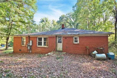 120 Pine Hill Lane, Mount Holly, NC 28120 - #: 3554295
