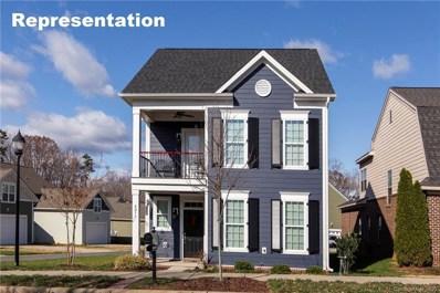 6011 Phyliss Lane, Mint Hill, NC 28227 - MLS#: 3554315