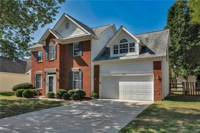 13541 Michael Lynn Road, Charlotte, NC 28278 - #: 3554392