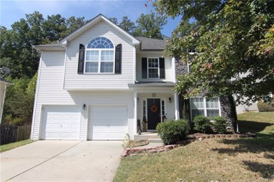 5229 Sunriver Road, Gastonia, NC 28054 - MLS#: 3554554